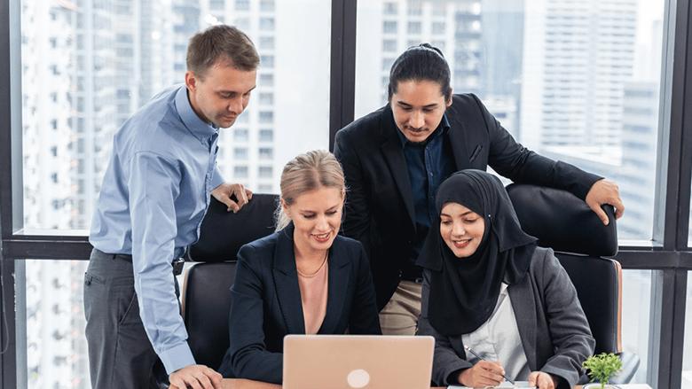 workforce-diversity-women onboard