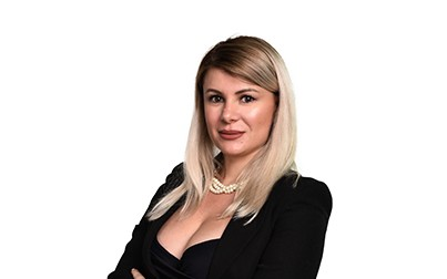 Ritjana Ceveli